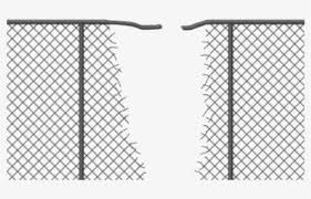 Clip Art Broken Gate Most Basic Anime Character Free Transparent Clipart Clipartkey