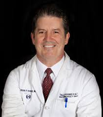 News and Media Tallahassee Ear, Nose and Throat | Audio Dr. Adrian Roberts