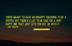 happy to be you quotes top famous quotes about happy to