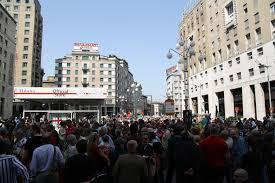 Liberation Day (Italy) - Wikipedia