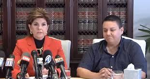Long Beach Barber Shop Settles Gender Discrimination Lawsuit • Long Beach  Post News