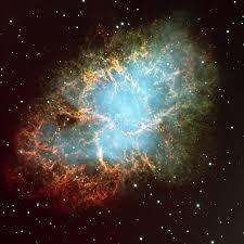 Resultado de imagen de Nebulosas filamentarias