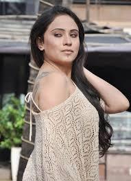 Priya Patel Photos [HD]: Latest Images, Pictures, Stills of Priya Patel -  FilmiBeat