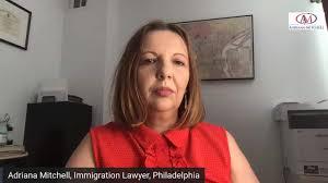 Law Office of Adriana Mitchell- Abogada de Inmigración - Home | Facebook