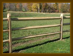 Split Rail Fence Posts 28 Images Traditional Post And Split Rail Fence Stock Photo Royalty Free Image 14159681 Alamy Split Rail Fence Black Locust Post Rail Fence Paddock Fence Split