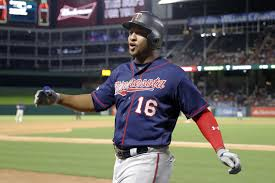Jonathan Schoop, C.J. Cron Agree to 1-Year, $6.1M Contracts with ...