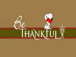 thanksgiving wallpaper backgrounds sf