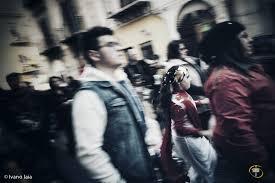 Shoot 4 Carnival a Palermo | Shoot 4 Change
