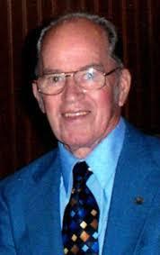 Wayne Johnson   Obituaries   qctimes.com