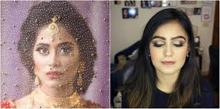 affordable makeup artists in stan