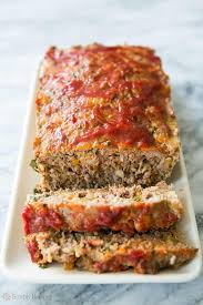 clic meatloaf best ever