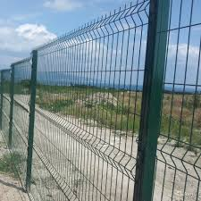 Removable Welded Metal Iron Wire Fence Panels 6 Ft Price Per Acre With Posts Usa Black Buy High Performance Welded Wire Mesh Fence With Folds Prices Of Welded Wire Mesh Philippine 6