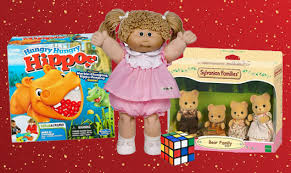 argos reveals the bestselling toys from