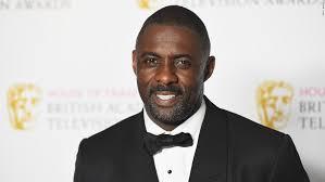 Idris Elba says he has coronavirus - CNN