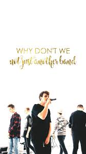 why don t we wallpapers wallpaper cave