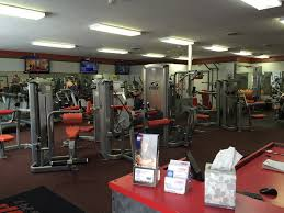snap fitness north east snap fitness 24 7