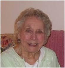 """Iva """"June"""" Henry Carter (1922-2012) - Find A Grave Memorial"""