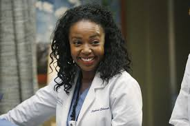 Why 'Grey's Anatomy' Will Never Be The Same Without Stephanie