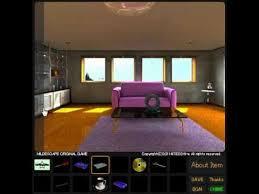 living room 2 walkthrough