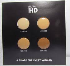 makeup forever hd foundation sles uk