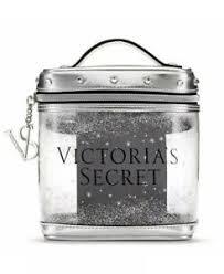train case beauty bag makeup cosmetic