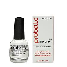 best nail strengthener out of top 22 2018