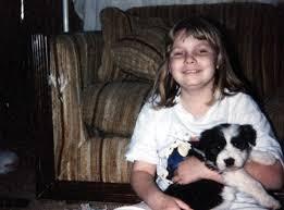 Wendy Adams Obituary - Athens, AL