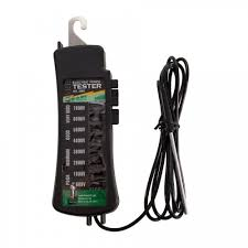 Eight Lite Electric Fence Tester North 40 Outfitters