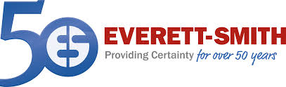 Everett Smith & Co. - Australia's Leading Electrical Engineering ...