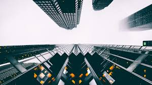 building city torronto 4k 4k wallpapers