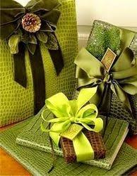 gift wrapping services gift ng