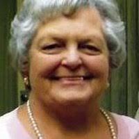 Hilda Jackson Obituary - Jacksonville, Florida | Legacy.com