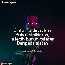 quote jowo bijak instagram photos and videos