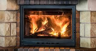 flametech service
