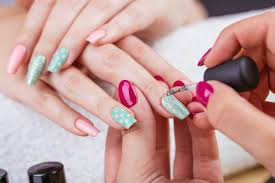 check out these 5 best korean nail