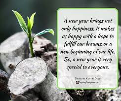 best happy new year quotes sayings images pictures