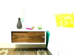 bedside tables for tall beds mteixeira me