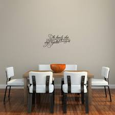 Sweetums Signatures Always Pray Wall Decals Religious Vinyl Stickers
