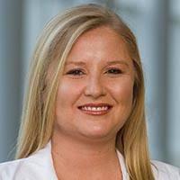 Melanie Thomas, M.S.N., APRN, FNP-C: Internal Medicine | UT ...