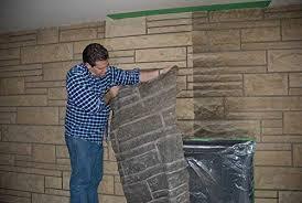 chimneysaver paint n l fireplace