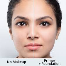 face makeup s cosmetics for