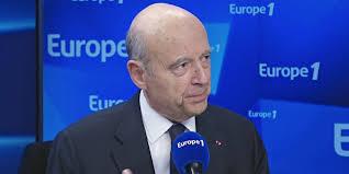 Resultado de imagem para Alain Juppé