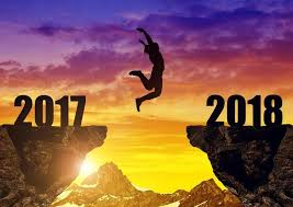 happy new year quotes new year success