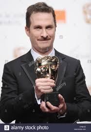 Darren Aronofsky Orange British Academy Film Awards (BAFTAs) held ...