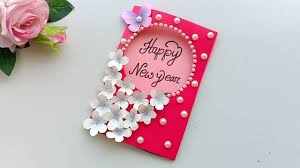 best happy new year wishes messages quotes greetings