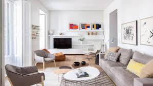 pintar de blanco tu casa