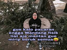 quotes story wa home facebook
