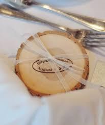 custom wood branding iron for wedding