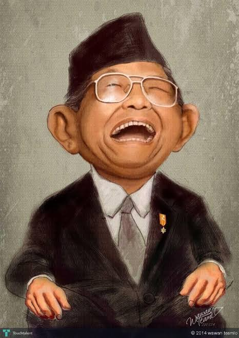 """Image result for caricatures artist indonesia"""""""