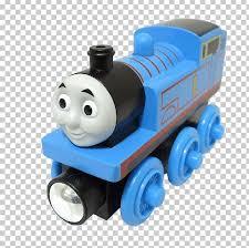 thomas wooden toy train rail transport